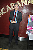 Michael Musto Book Party Sept 19, 2011