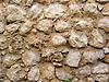 mallorquean wall of natural stones<br /> <br /> muro de piedras naturales en Mallorca<br /> <br /> mallorquinische Bruchsteinmauer<br /> <br /> 2272 x 1704 px<br /> 150 dpi: 38,47 x 28,85 cm<br /> 300 dpi: 19,24 x 14,43 cm