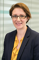 Victoria Elliott from Gateley plc in Nottingham