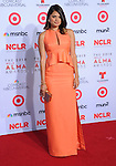 Melonie Diaz <br /> <br /> <br />  attends The 2013 NCLR ALMA Awards held at the Pasadena Civic Auditorium in Pasadena, California on September 27,2012                                                                               © 2013 DVS / Hollywood Press Agency