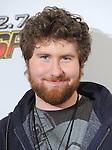 Casey Abrams walks the red carpet at The KIIS FM Wango Tango 2011 held at The Staples Center in Los Angeles, California on May 14,2011                                                                   Copyright 2011  DVS / RockinExposures