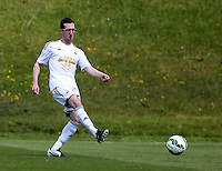 Pictured: Ben Donovan Thursday 21 May 2015<br />
