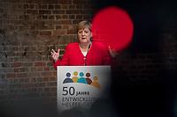 2019/07/12 Politik | 50 Jahre Entwicklungshelfer-Gesetz