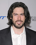 Jason Reitman at The Paramount Vantage JEFF,Who Lives at Home held at The DGA Theatre in West Hollywood, California on March 07,2012                                                                               © 2012 Hollywood Press Agency