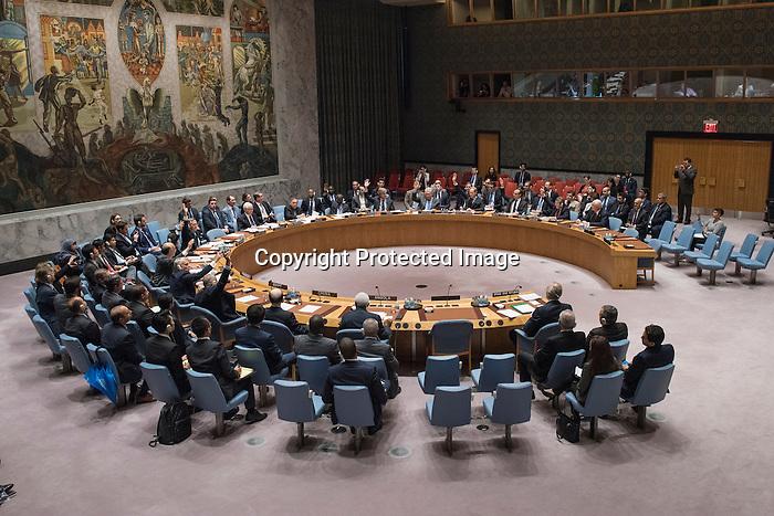 SC on Aleppo Syria