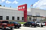 HEB Snack Factory 7/31/2020