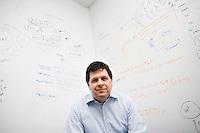 Scott Stern - MIT Sloan School of Management