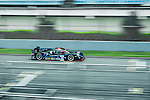 Aylezo Ecotint Racing, #69 Ginette LMP3, driven by Zen Low, Weldon Tan and Giacomo Barri in action during the Free Practice 2 of the 2016-2017 Asian Le Mans Series Round 1 at Zhuhai Circuit on 29 October 2016, Zhuhai, China.  Photo by Marcio Machado / Power Sport Images