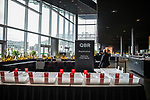 QBR Event Harpa July 2019