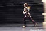 CHORÉGRAPHIE GILLES JOBIN/..PARANO FONDATION (CH)..CRÉATION AU THEATRE DE LA VILLE LE 12 AVRIL 2005....avec :..Jean-Pierre Bonomo, Niki Good, Marie-Caroline Hominal, Gilles Jobin, Susana Panadès Diaz..Rudi Van Der Merwe..musique..Cristian Vogel..conception de la music machine « Angus »..Cristian Vogel..construction de la music machine « Angus »..Simon Jobin..scénographie..Sylvie Kleiber..assistant à la scénographie..Victor Roy..costumes..Karine Vintache..assistante costume..Julie Delieutraz..lumière..Frédéric Richard..son..Simon jobin..administration..Maria-Carmela Mini..comptabilité..Delphine Jagot..chargé de diffusion..Richard Afonso..assistante de production..Delphine Rassat..production..Gilles Jobin/Parano Fondation..coproduction..Théâtre de la Ville-Paris (F), Spielzeiteuropa / Berliner..Festspiele-Berlin (D), Teatro Comunale Di Ferrara (I),..Danse à Aix-Aix-en-Provence (F), Tanzquartier-Wien..(A) et Arsenic-Lausanne (CH).