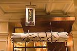 Noodles Restaurant, Las Vegas, Nevada