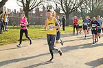 2019-02-17 Hampton Court Half 058 TRo rem