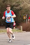 2012-03-12 Finchley20 01 MA