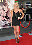 Stephanie Pratt at the Warner Bros. Pictures' L.A. Premiere of Going the Distance held at The Grauman's Chinese Theatre in Hollywood, California on August 23,2010                                                                               © 2010 Hollywood Press Agency