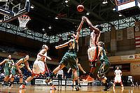 121202-San Francisco @ UTSA Basketball (W)