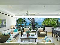 Coral Cove #6, St. James, Barbados
