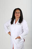 Dr. Mazarei