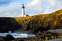 """YAQUINA HEAD""<br />