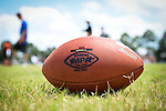 Manning Passing Academy 2016
