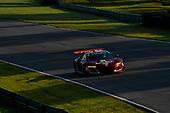 IMSA WeatherTech SportsCar Championship<br /> Michelin GT Challenge at VIR<br /> Virginia International Raceway, Alton, VA USA<br /> Saturday 27 August 2017<br /> 86, Acura, Acura NSX, GTD, Oswaldo Negri Jr., Jeff Segal<br /> World Copyright: Richard Dole<br /> LAT Images<br /> ref: Digital Image _RD27875