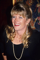 Judith Ivey 1990s Photo by Adam Scull-PHOTOlink.net