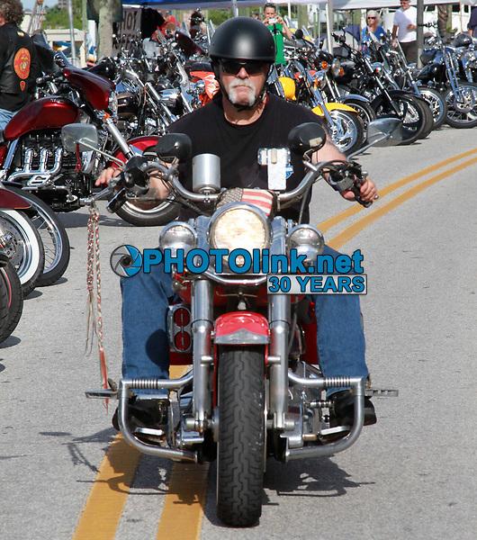 Tarpon Springs3668.JPG<br /> Tampa, FL 9/22/12<br /> Motorcycle Stock<br /> Photo by Adam Scull/RiderShots.com