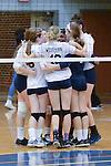 2016 West York Girls Volleyball 3