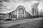 Art Deco/Mid Century Modern/ Industry