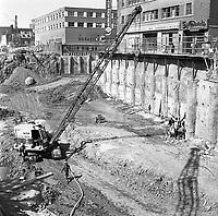 creusement-de-la-station-de-metro-berri-de-montigny-5-juin-1964-vm94-m066-003-archives-de-la-ville-de-montra