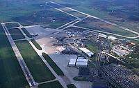 Deutschland, Niedersachsen, Flughafen Hannover, Luftverkehr, Luftfahrt, ...c Aufwind, Holger Weitzel,.Gertrud- Bäumer- Stieg 102.21035 Hamburg.0171 6866069