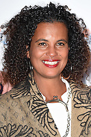 "Neneh Cherry<br /> at the London Film Festival 2016 premiere of ""Stockholm My Love"" at the Odeon Leicester Square, London.<br /> <br /> <br /> ©Ash Knotek  D3175  11/10/2016"