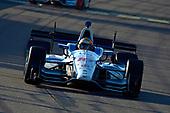 Verizon IndyCar Series<br /> Iowa Corn 300<br /> Iowa Speedway, Newton, IA USA<br /> Saturday 8 July 2017<br /> Esteban Gutierrez, Dale Coyne Racing Honda<br /> World Copyright: F. Peirce Williams<br /> LAT Images