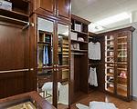 Closet Factory Showroom 4-18