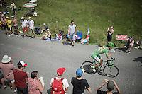 Peter Sagan (SVK/Tinkoff)<br /> <br /> Stage 18 (ITT) - Sallanches › Megève (17km)<br /> 103rd Tour de France 2016