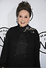 """Cindy Adams attend the """"Made in NY""""  Awards at Gracie Mansion on June 4, 2012 in New York City."""