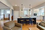 Designline-Harrison-Kitchen 2-21-18