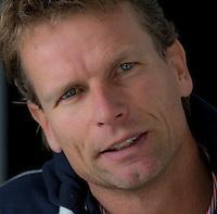 2012-10-31 Jan Siemerink