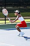 Arlington Tennis Nationals
