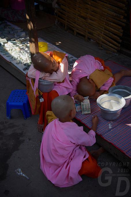 Jade Market Mandalay,Myanmar/Burma