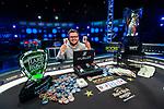WPT Seminole Hard Rock Poker Showdown (S16)