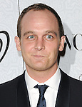 """Ethan Embry  at Art of Elysium 3rd Annual Black Tie charity gala '""""Heaven"""" held at 990 Wilshire Blvd in Beverly Hills, California on January 16,2010                                                                   Copyright 2009 DVS / RockinExposures"""