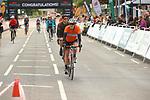 2019-05-12 VeloBirmingham 129 SB Finish