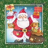 Isabella, CHRISTMAS SANTA, SNOWMAN, WEIHNACHTSMÄNNER, SCHNEEMÄNNER, PAPÁ NOEL, MUÑECOS DE NIEVE, paintings+++++,ITKE531894,#x#