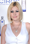Shanna Moakler at The White Party presented by P-Diddy ,Ashton Kutcher & Malaria No More held at  private Estate in Cold Water Canyon, California on July 04,2009                                                                   Copyright 2009 Debbie VanStory / RockinExposures
