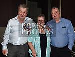 Paul Hughes 60th Birthday