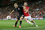 29.09.2016 Manchester United v FC Zorya Luhansk