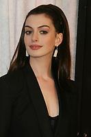 Anne Hathaway 2009<br /> Photo By John Barrett/PHOTOlink