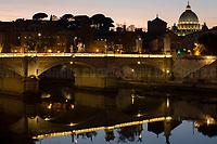 Roma & Romans - Part 6