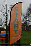 2012-04-29 Cambridge 10k