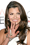 Ali Landry at The AFI FEST 2009 Centerpiece Screening Gala -The Imaginarium Of Dr. Parnassus held at The Grauman's Chinese Theatre in Hollywood, California on November 02,2009                                                                   Copyright 2009 DVS / RockinExposures
